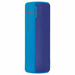UE BOOM 2 Portable Bluetooth Speaker - Grab a Bargain! Gunnedah Gunnedah Area Preview