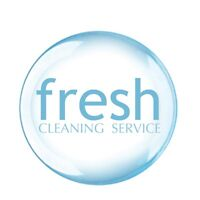 16-19$ in first year! Benefits+mileage for experienced cleaners!