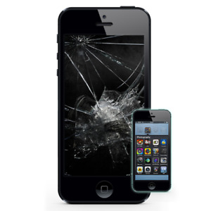 Iphone Repair /Discounted prices/Excellent Quality /Warranty