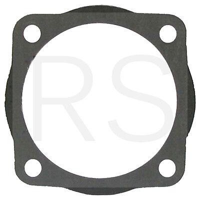 1550151158001 Dichtung Ölspaltfilter für D14 Motor Hanomag Schlepper 106495