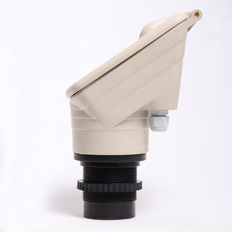 integrated ultrasonic liquid level meter DHL FREE SHIP