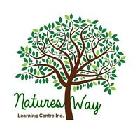 Nature way learning centre Inc.
