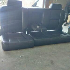 new ltz rear seats