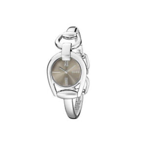 Gucci Ladies Watch YA139501