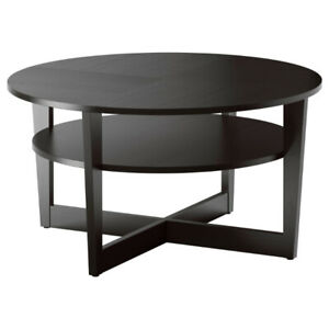 AMAZING  DEALS ON COFFEE TABLE END DINING TABLE TV STAND