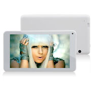 Android 4.1 Dual Core Tablet