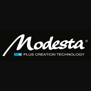 Modesta - the ULTIMATE in high end paint protection