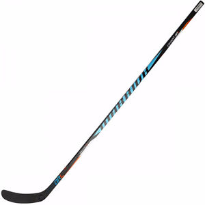 warrior Covert QRL Grip Backstrom curve