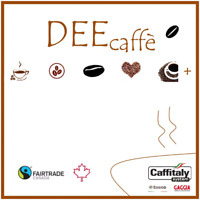 Premium Quality Coffee-Bar Conference & Event Service