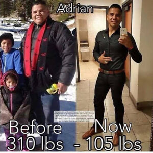 Weight loss  Program and coaching