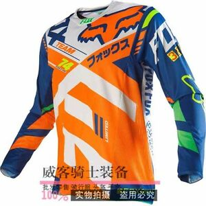 Troy Lee Designs Motocross - Cycling - Very Rare Jerseys London Ontario image 10