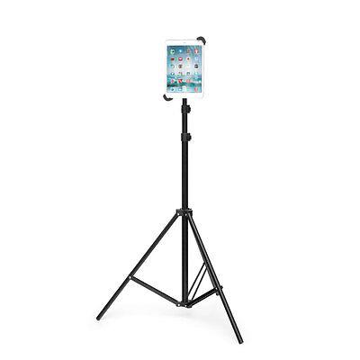 Grifiti Nootle iPad AIR 1 Tripod Stand: Mount, Mini Ball Head, Stand, Case