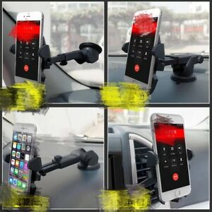Brand new! cell phone car holder on sale