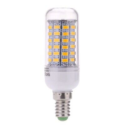 20X(E14 10W 5730 SMD 69 LED Mais Licht Lampe Energieeinsparung 360 I9W6 W1H L3A1 H/l Lampe