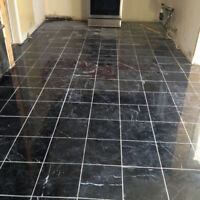 AFFORDABLE FLOORING INSTALLATIONS