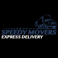 ⭐️SPEEDY MOVERS⭐️ CALL NOW AT 343-999-5578