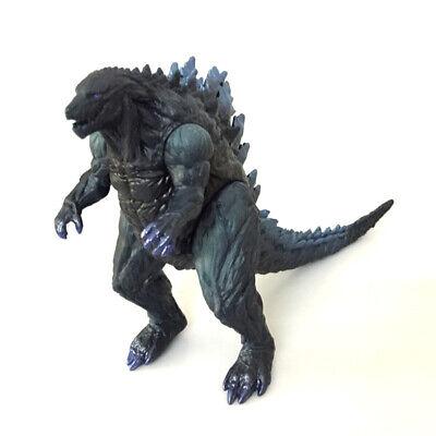 Shin Godzilla 2019 Movie King of the Monster Gigan Gojira 6.7