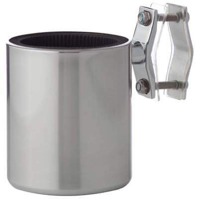 CUP HOLDER Universal 3/8