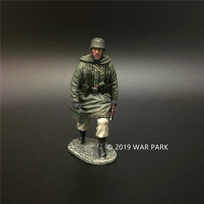 War Park KH050 WWII Kharkov Battle Collection 1/30 German Army Soldier Figure