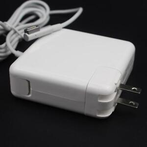 "85w AC Power Adapter Charger For Apple MacBook Pro 15"" 17"" 2008-2012"