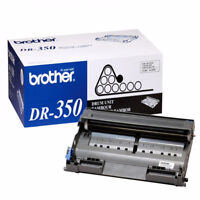 New Compatible Drum Unit for Brother DR-350