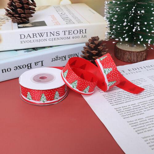 noumanda Sweet Kristall Schleife Magnetverschluss Brillenhalter Brosche f/ür Frauen Geschenk