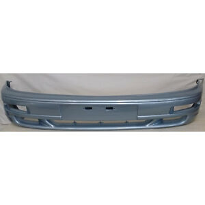 NEW 2009-15 DODGE RAM FRONT UPPER BUMPER COVERS London Ontario image 4