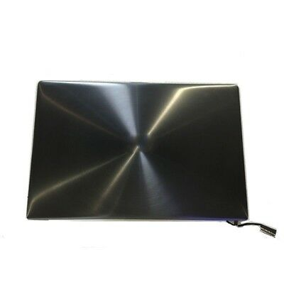 ASUS Ultrabook UX51 Lcd Display Screen Assembly no-touch comprar usado  Enviando para Brazil