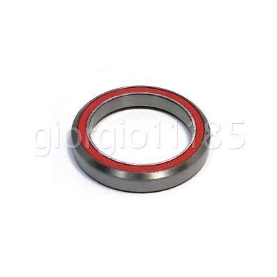 Us Stock Angular Contact Bearing Acb845 1-18 Mh-p08 30.15 X 41 X 6.5mm 4545