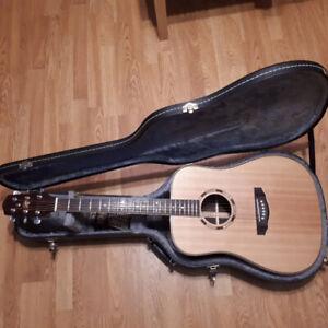 Studio 46 Guitar Forsale