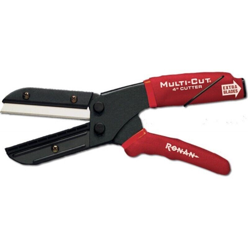 Ronan Multi-Cut 401 Large Multi-Cut Tool