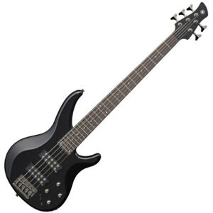 LOOKING FOR 5 STRINGS BASS