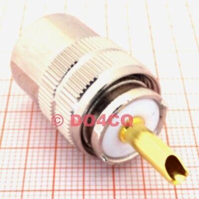 Hartwachsstangen Schmelzkolben Elektroschmelzer Schmelzgäret Schellack 220V