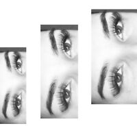 Eyelash Extensions - Classic Promotions