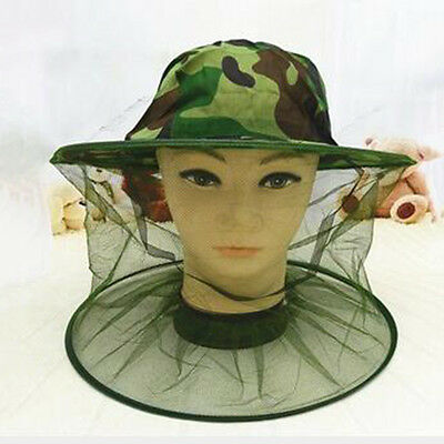 Practical Beekeeping Hat Honey Taking Veil Set Bee Keep Equipment Suit