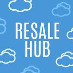 Resale Hub