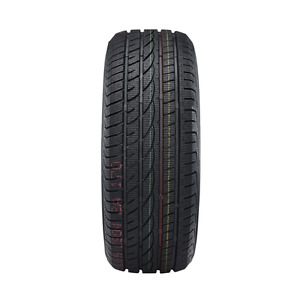 17inch, 18 inch Tires Clearance +FREE Gift