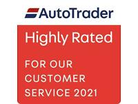 2015 Vauxhall Adam 1.2i ROCKS AIR 3dr Hatchback Petrol Manual