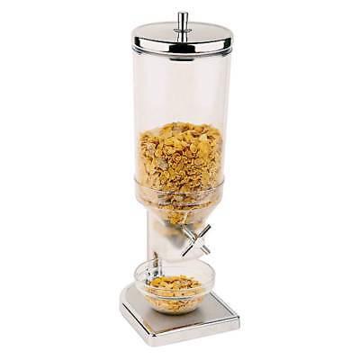 Paderno Sambonet Buffet Distributore di cereali, plastica