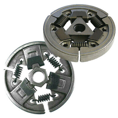 Parts Clutch Assembly Accessories Saw 1125 160 2005 For Stihl Ts400 Ts410 Ts420