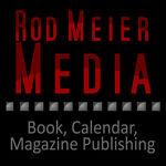Rod Meier Media Fine Art of Bondage