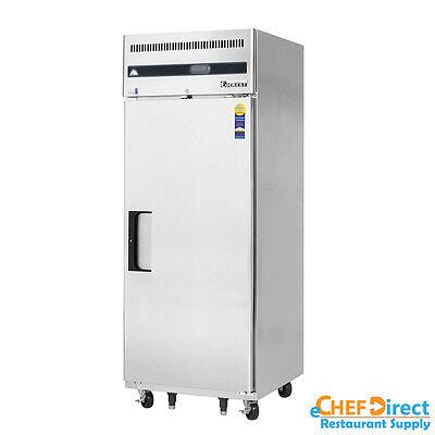 Everest Esf1 29 Single Door Reach-in Freezer