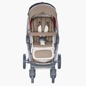 Brand new Giggles baby stroller for sale