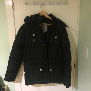 Mens Winter Coat / Jacket (very warm)