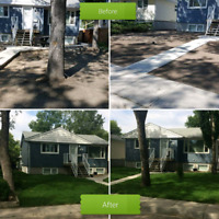 Jax ome what we do give us a call and painting and construction