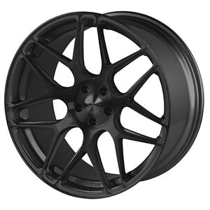 rovos pretoria 18x9 and 18x10.5 for mustang! SB and GB ! NEW