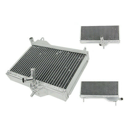 ALUMINIUM RADIATOR FOR <em>YAMAHA</em> RD250 RZ350 RD350