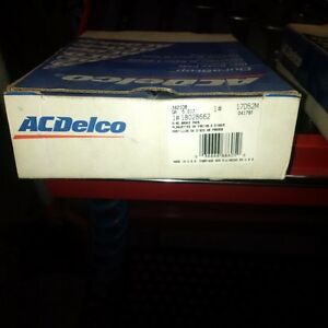 Brake Pads / new still in box / $20.00 for each set