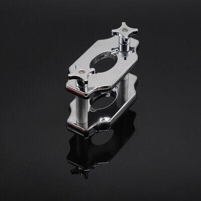 Lab Equipment Compress Reline Jig Singlepress Practical For Dental Clinic