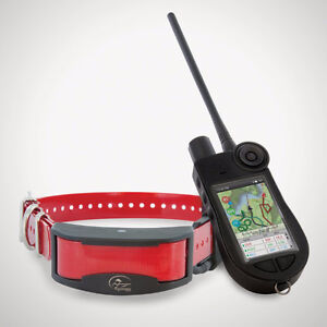 Sportdog TEK 2.0LT - GPS Tracking and E-Collar - New in Box